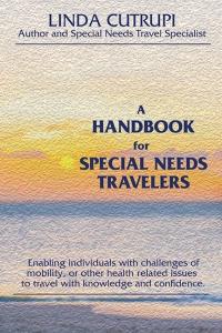 Handbook for Special Needs Travelers